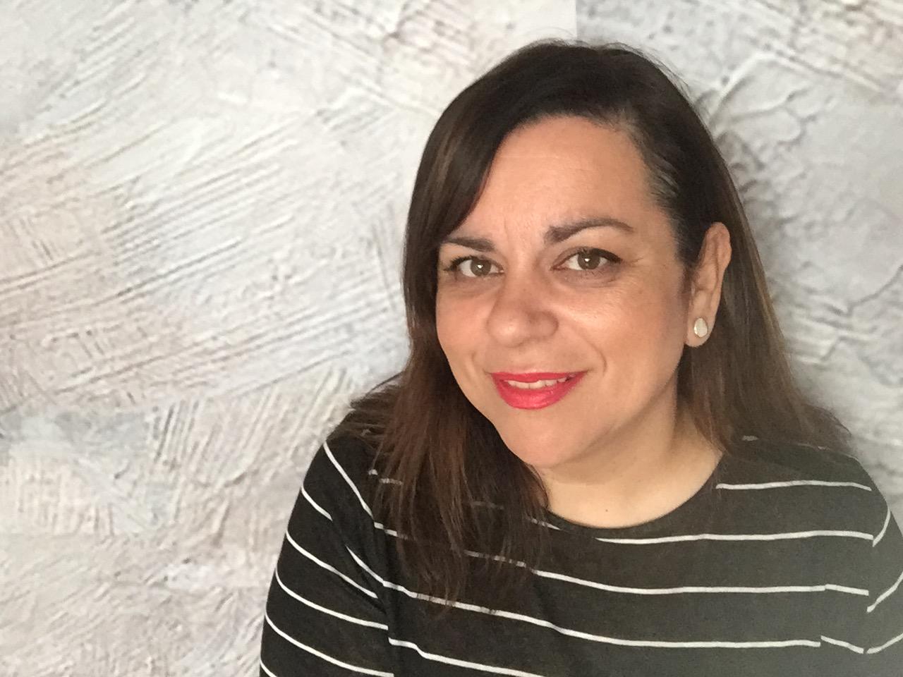 Ana Sedeño