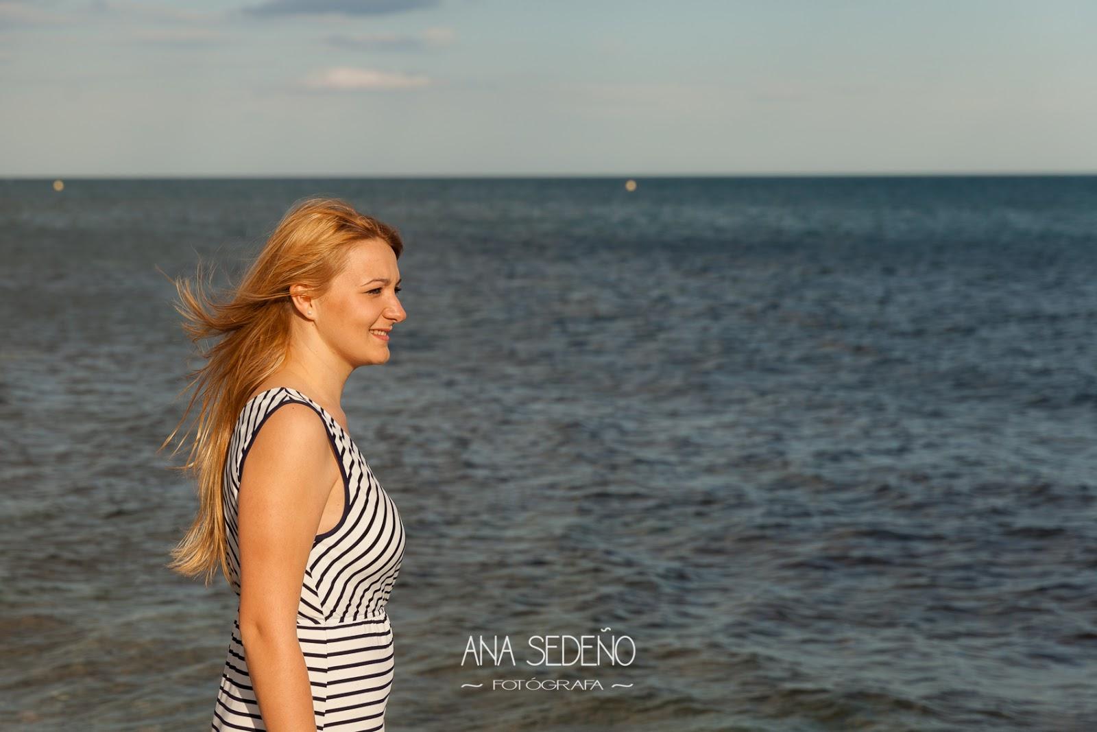 Ana Sedeño Fotografa. --130