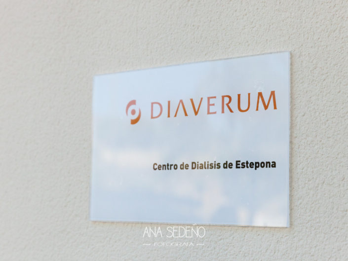 CLÍNICA DIAVERUM