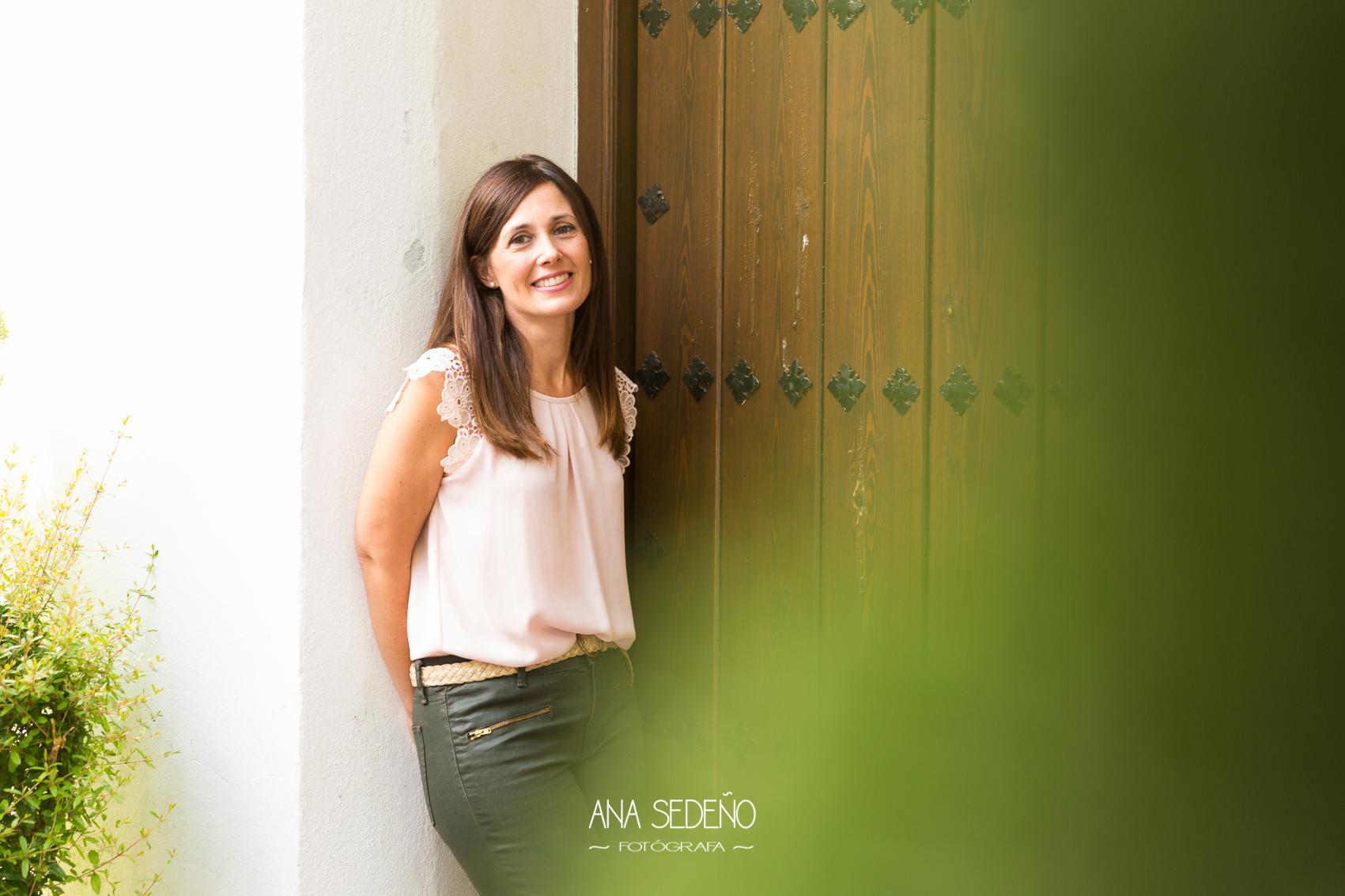 Ana Sedeño Fotografa. PREBODA-PreB.R&I-0014