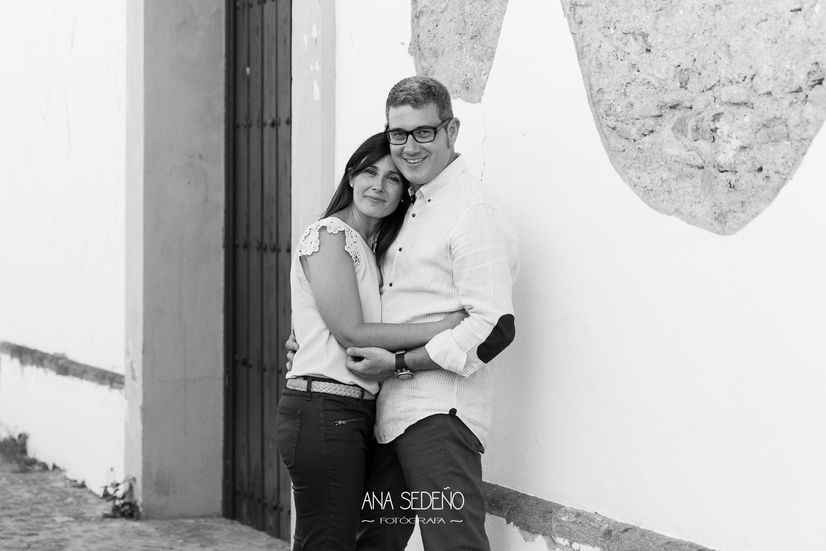 Ana Sedeño Fotografa. PREBODA-PreB.R&I-0034