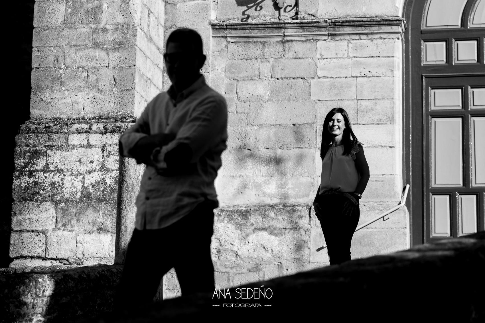Ana Sedeño Fotografa. PREBODA-PreB.R&I-0066