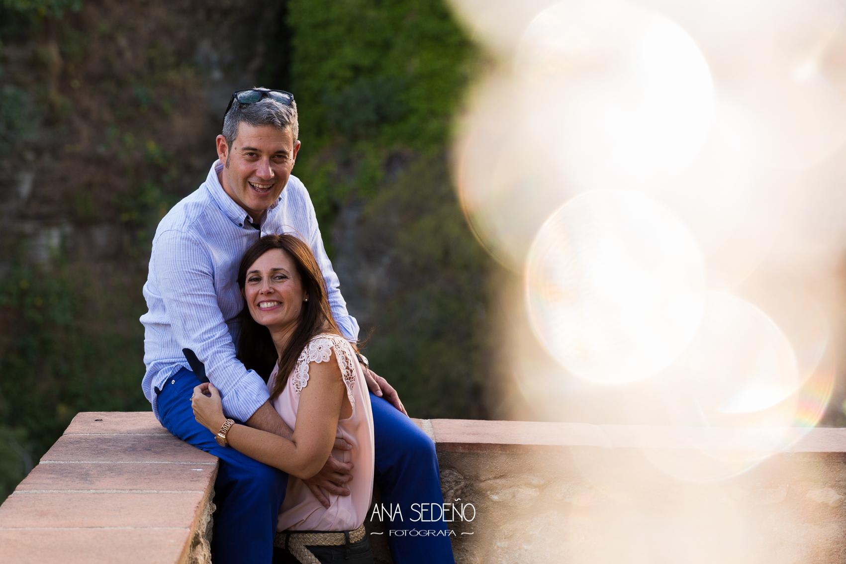 Ana Sedeño Fotografa. PREBODA-PreB.R&I-0165