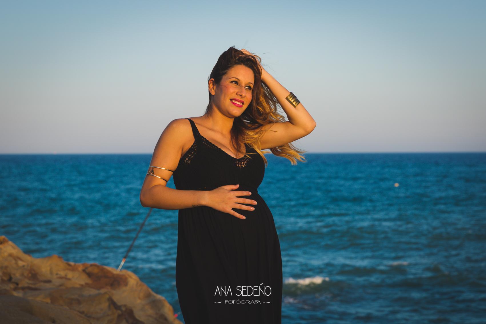 Ana Sedeño Fotografa.-Silvia-0434
