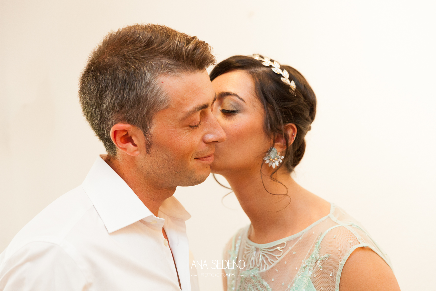 ana-seden% CC% 83o-fotografa-boda-0012