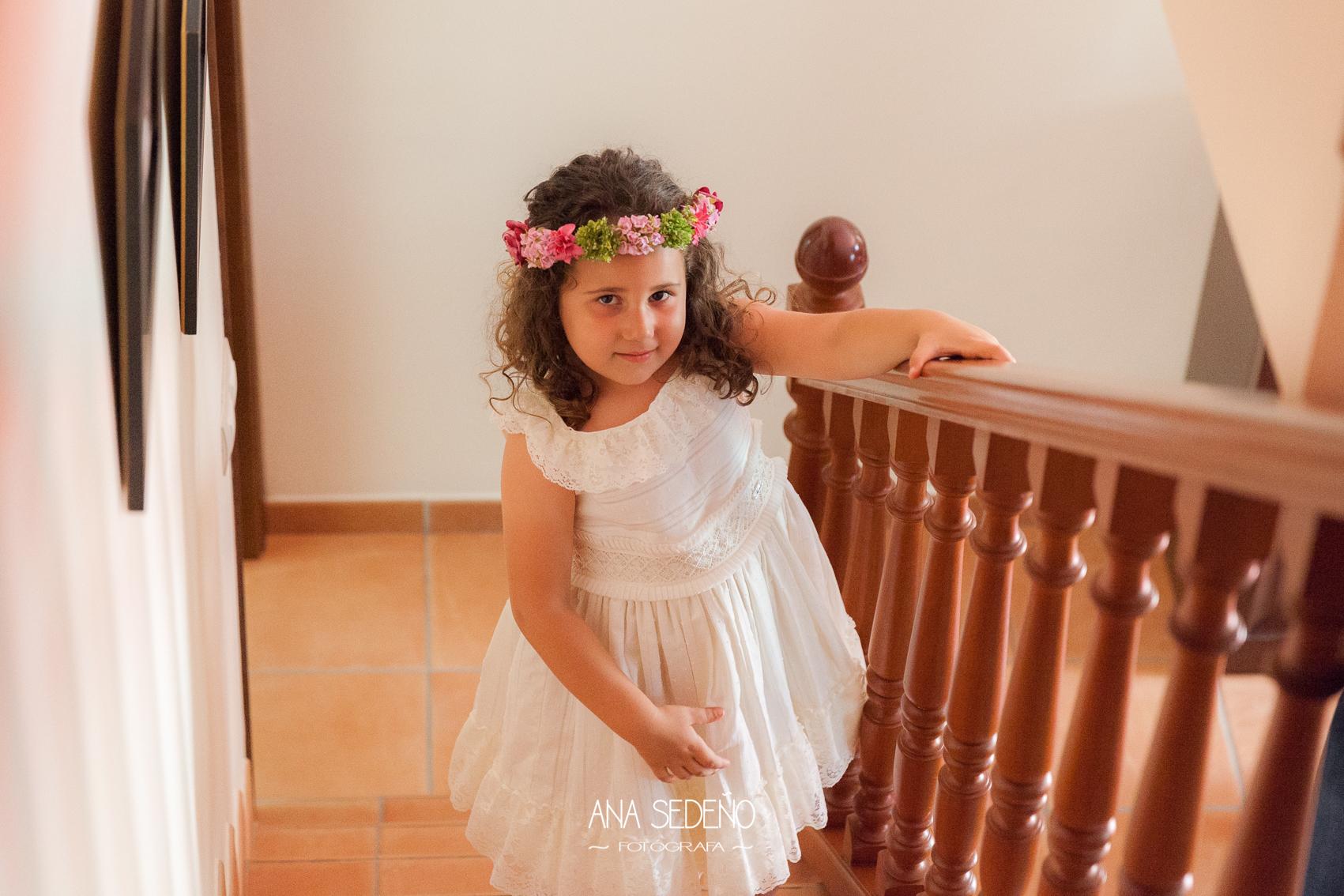 ana-seden% CC% 83o-fotografa-boda-0135