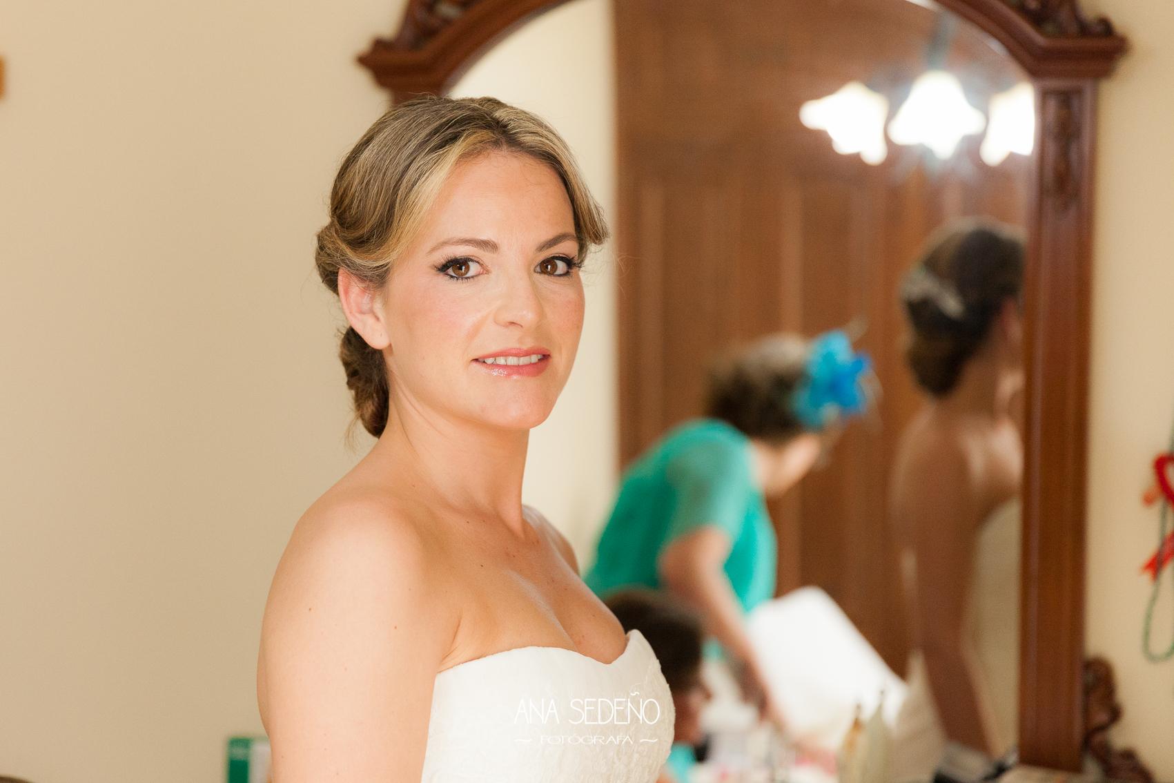 ana-seden% CC% 83o-fotografa-boda-0221