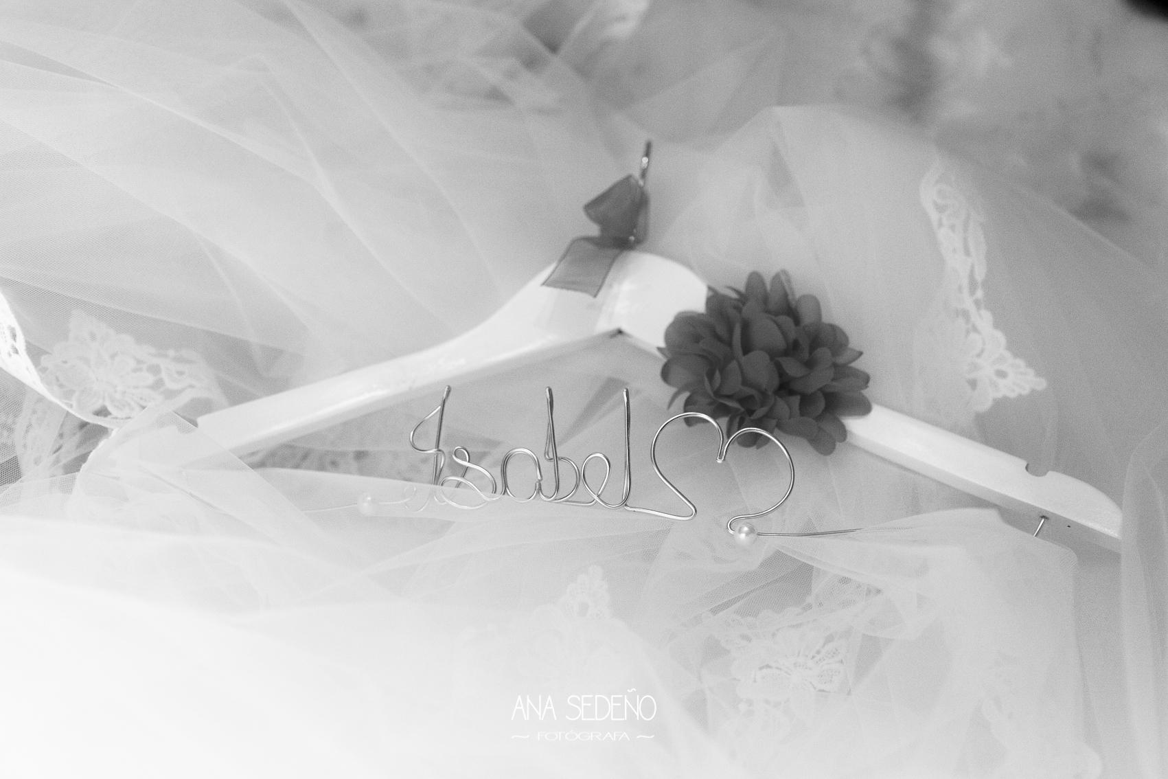 ana-seden% CC% 83o-fotografa-boda-0225