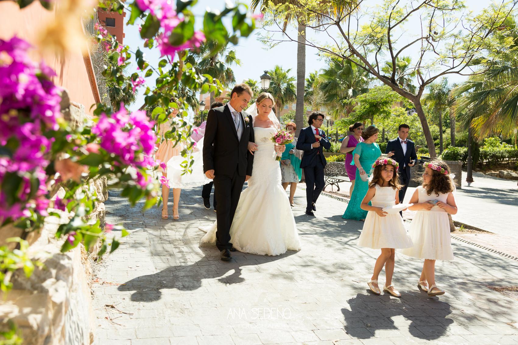 ana-seden% CC% 83o-fotografa-boda-0345