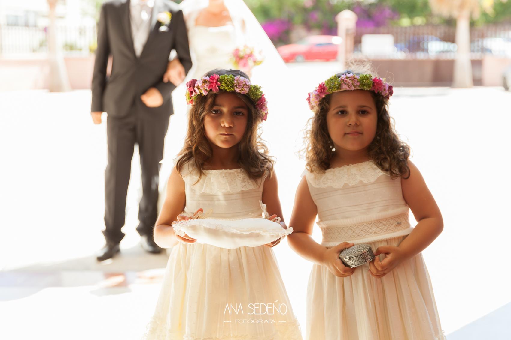 ana-seden% CC% 83o-fotografa-boda-0431
