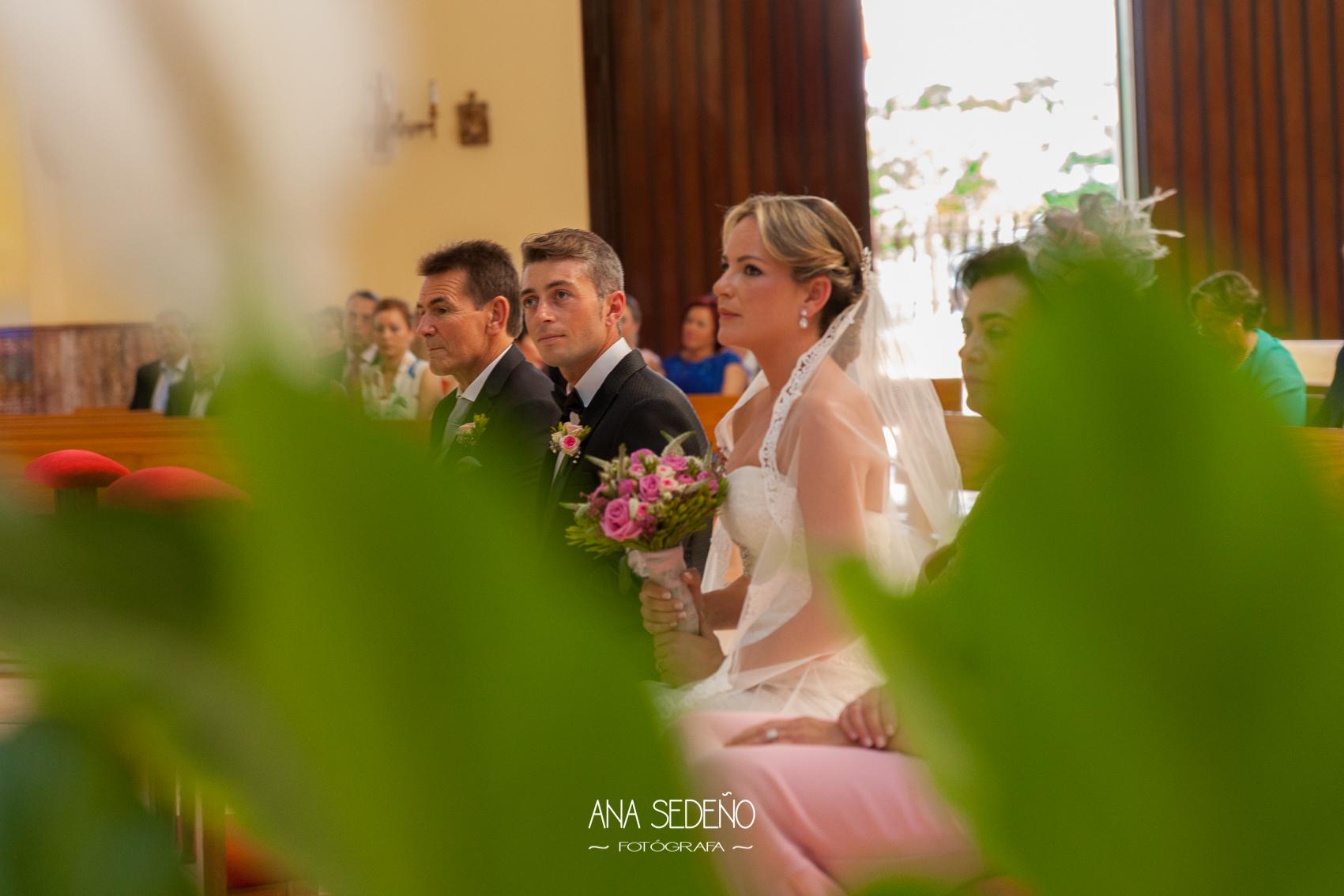 ana-seden% CC% 83o-fotografa-boda-0499