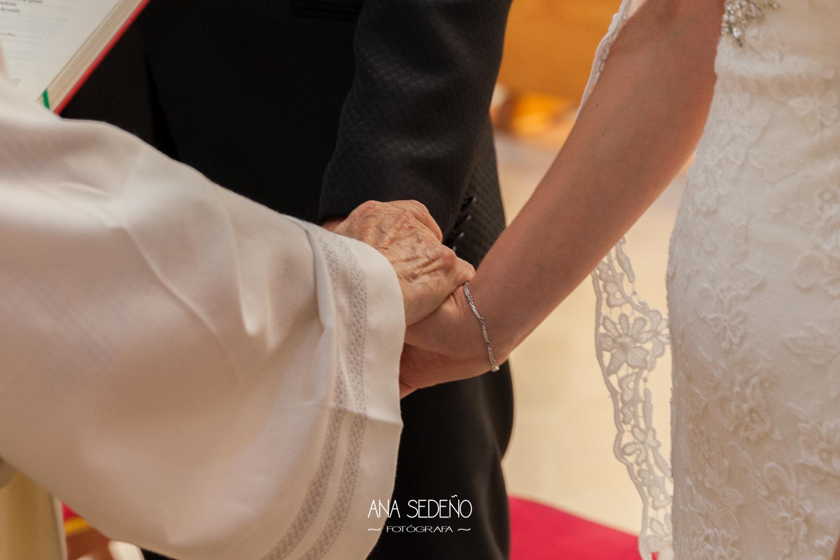 ana-seden% CC% 83o-fotografa-boda-0615