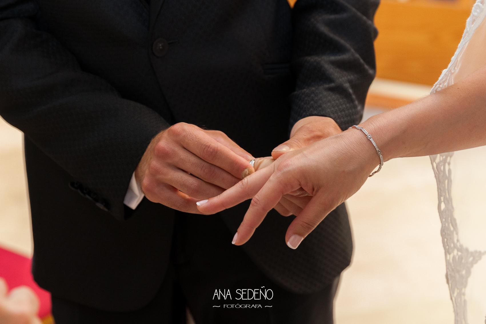 ana-seden% CC% 83o-fotografa-boda-0628