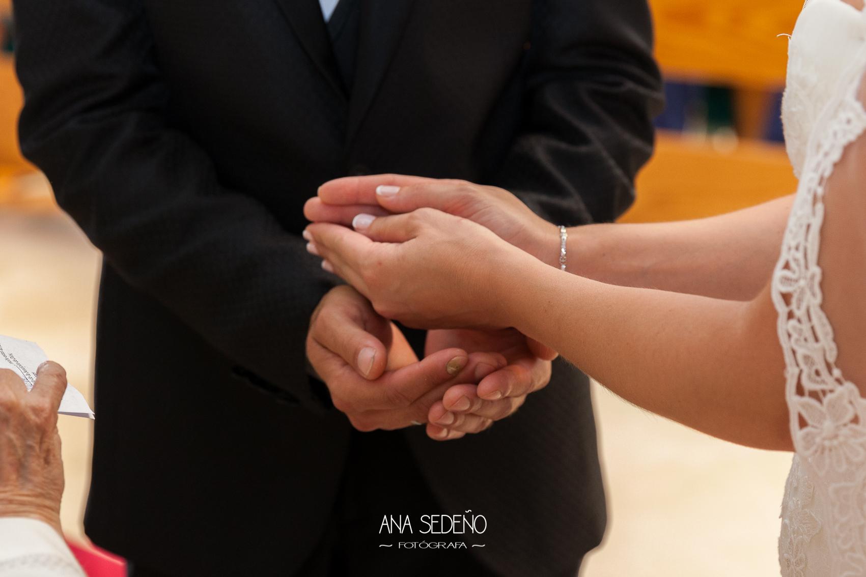 ana-seden% CC% 83o-fotografa-boda-0641