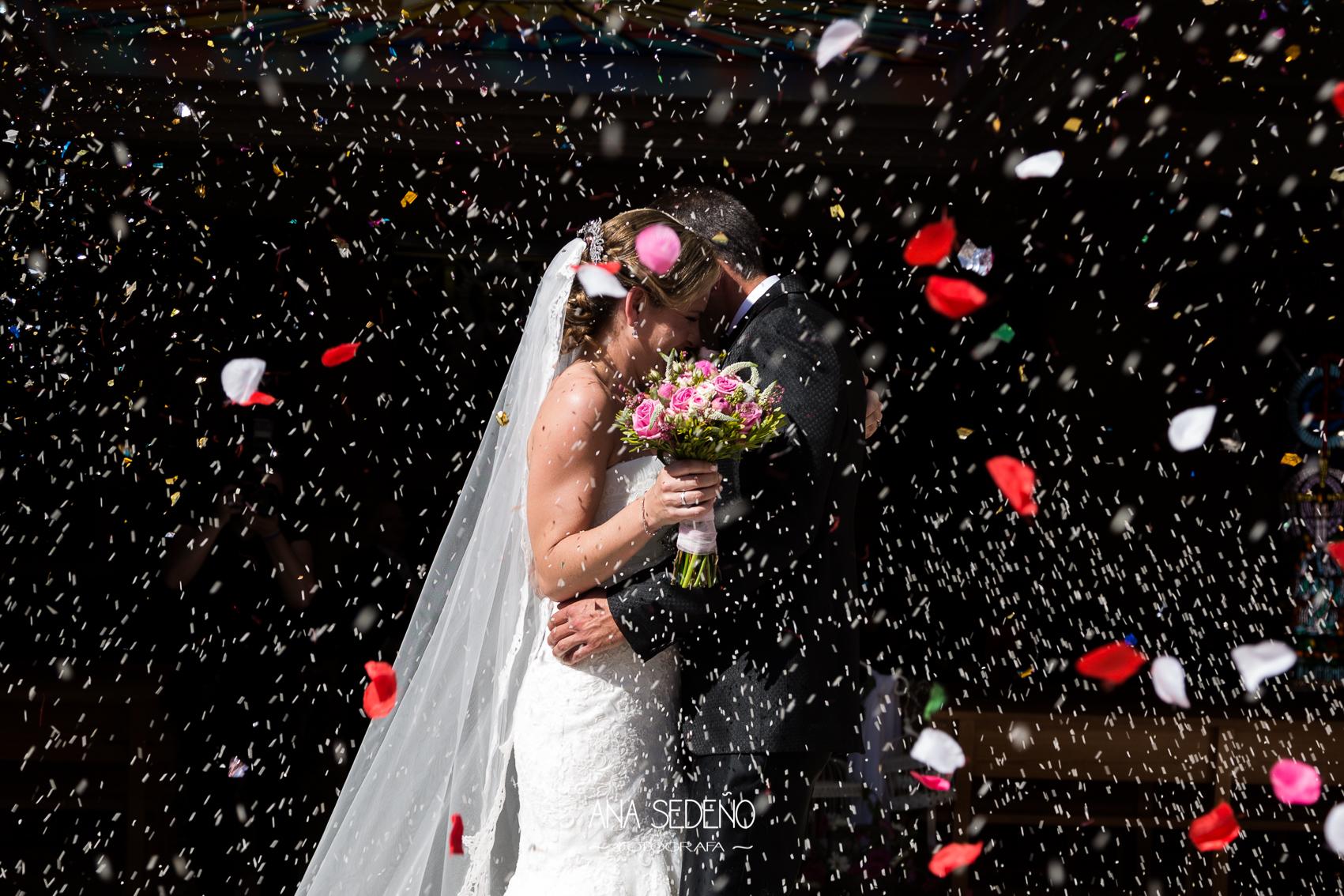 ana-seden% CC% 83o-fotografa-boda-0840