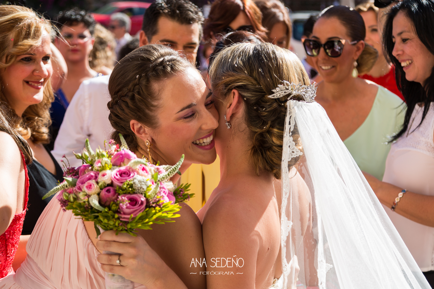 ana-seden% CC% 83o-fotografa-boda-0900