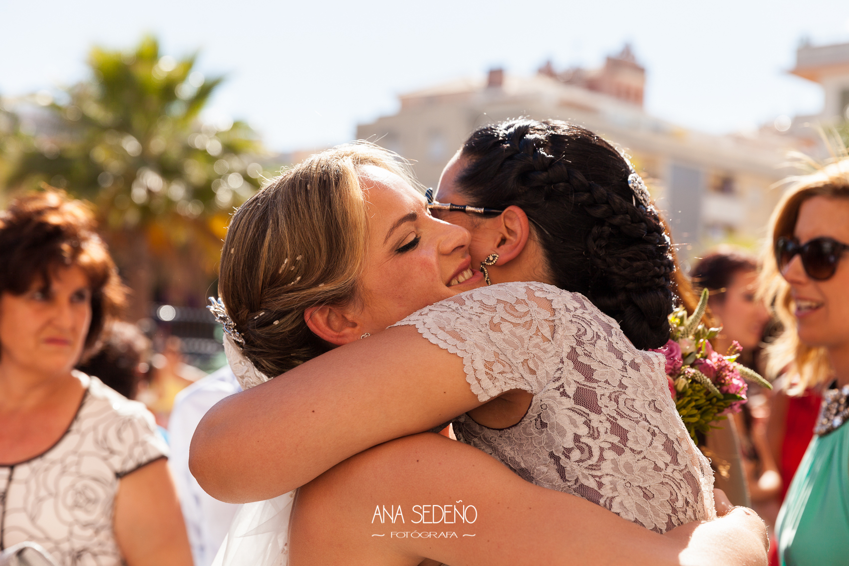 ana-seden% CC% 83o-fotografa-boda-0937