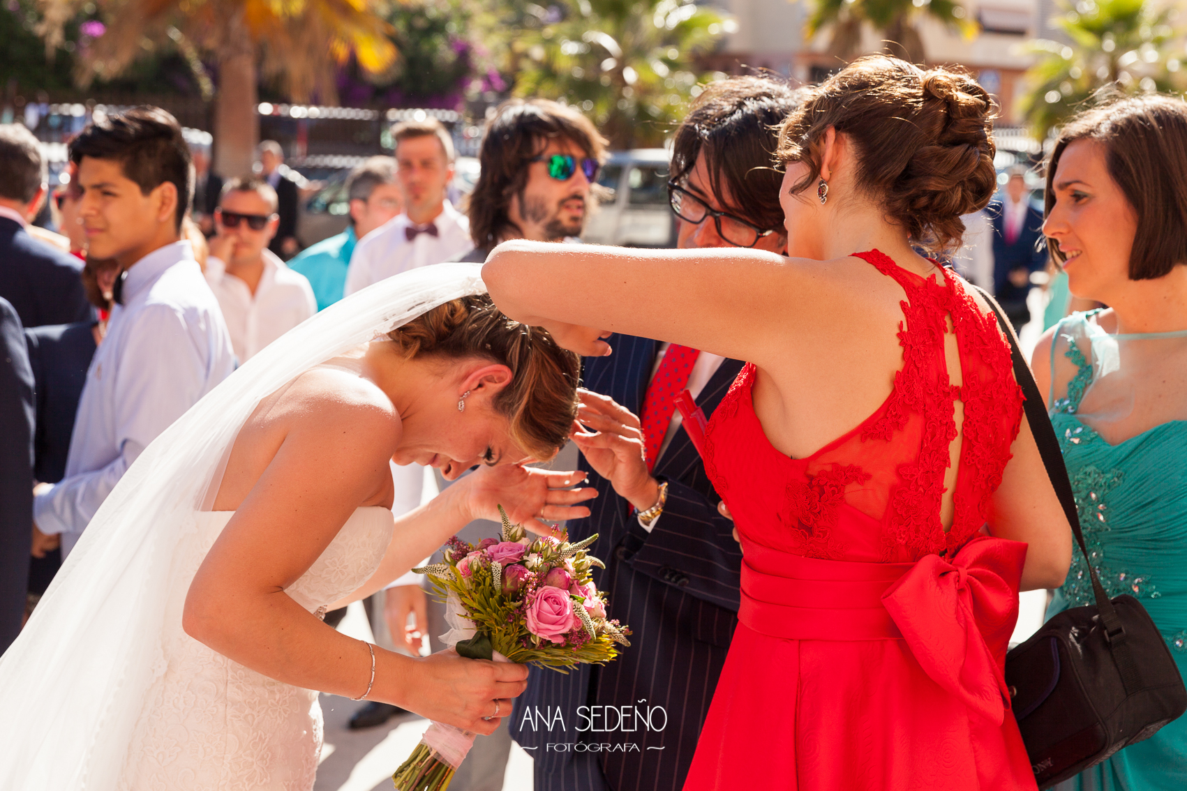 ana-seden% CC% 83o-fotografa-boda-0941