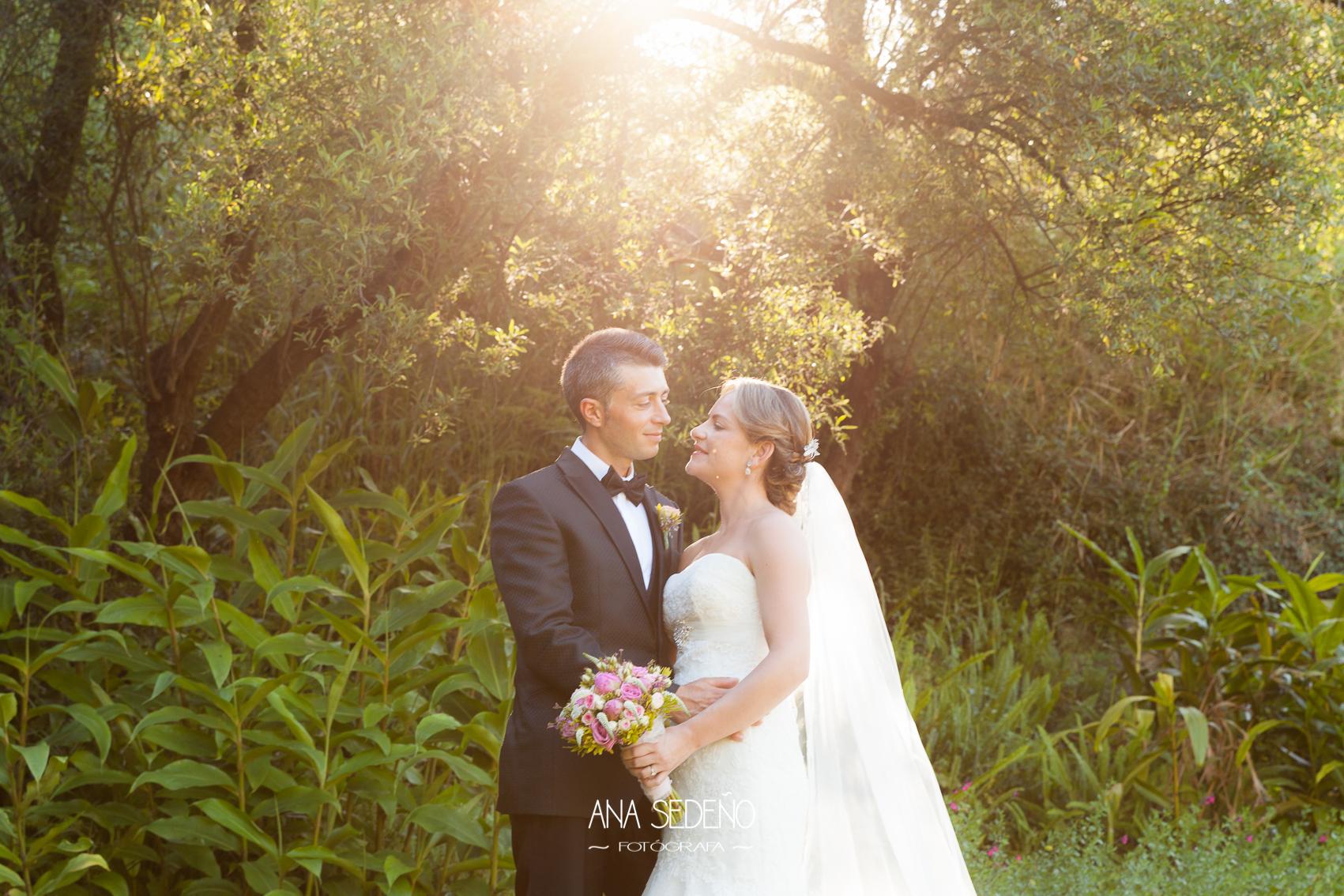 ana-seden% CC% 83o-fotografa-boda-1056