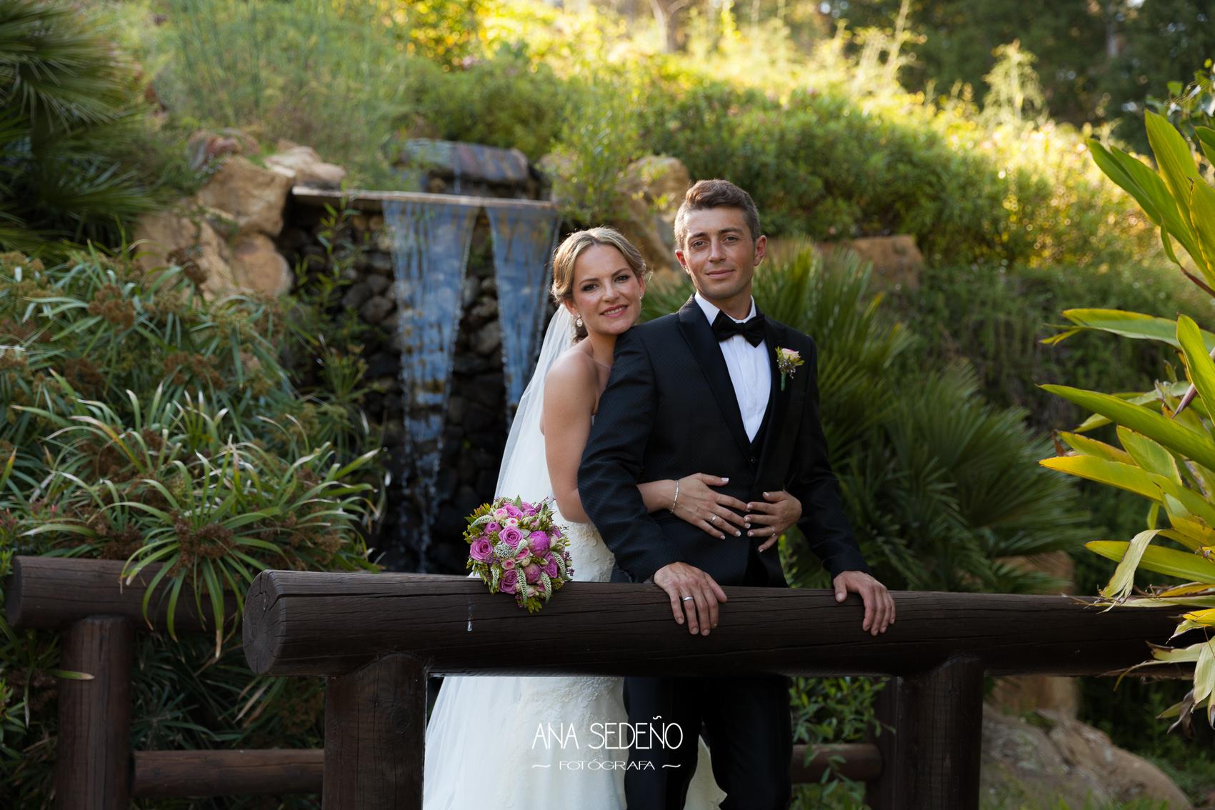 ana-seden% CC% 83o-fotografa-boda-1093