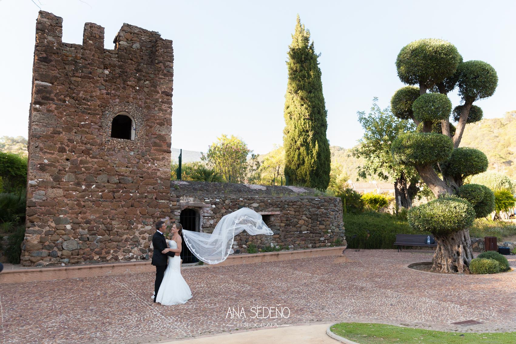 ana-seden% CC% 83o-fotografa-boda-1110