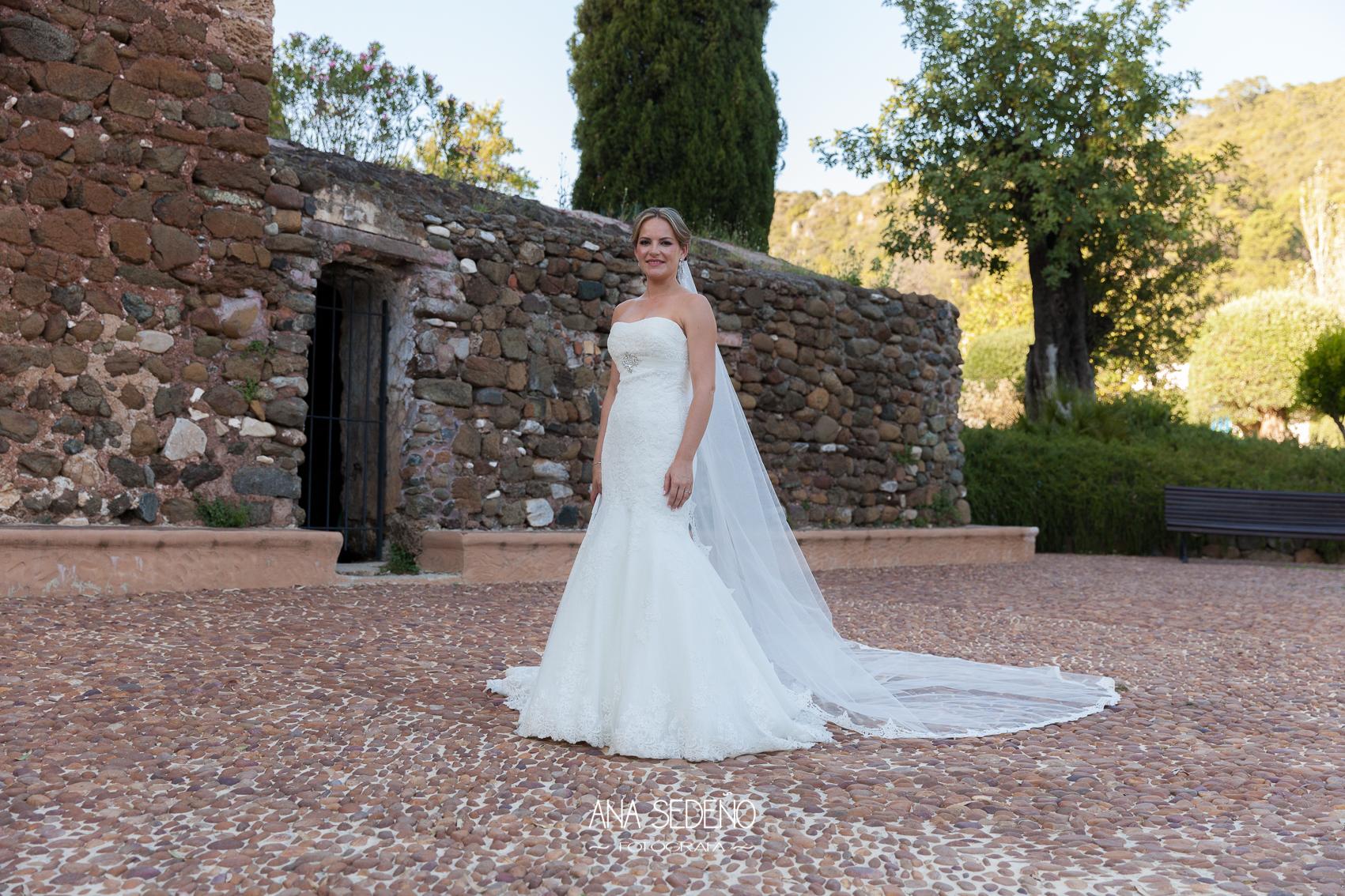 ana-seden% CC% 83o-fotografa-boda-1122