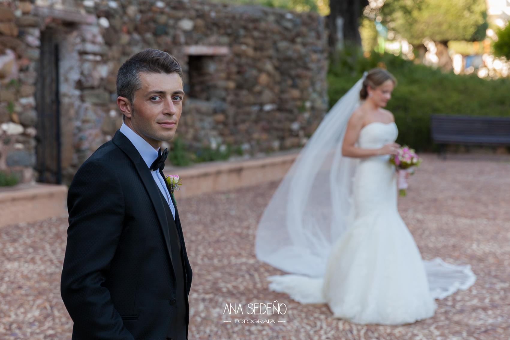 ana-seden% CC% 83o-fotografa-boda-1138