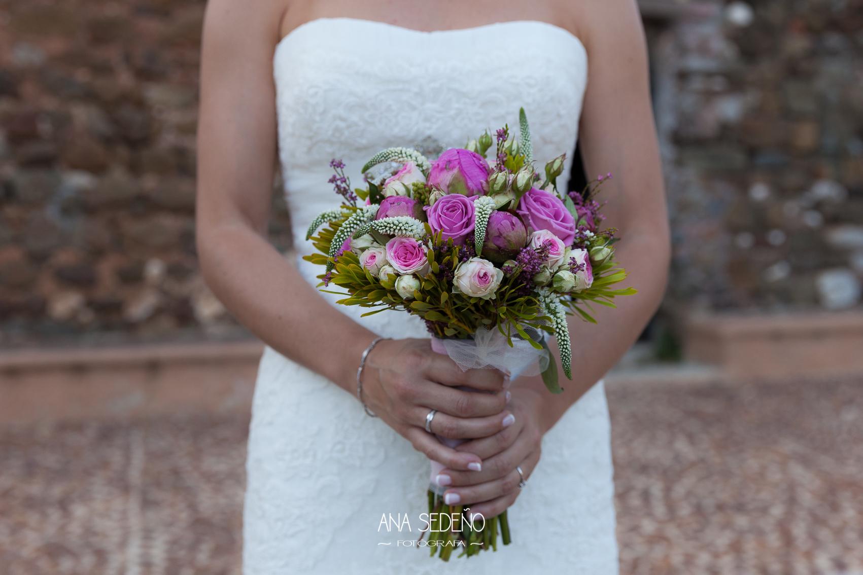 ana-seden% CC% 83o-fotografa-boda-1146