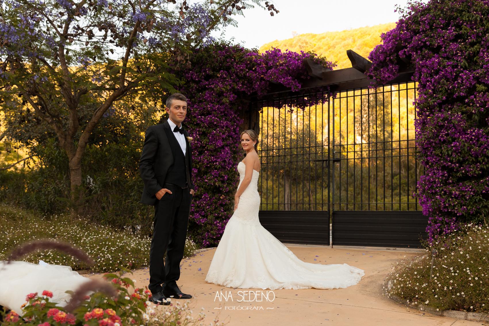 ana-seden% CC% 83o-fotografa-boda-1156