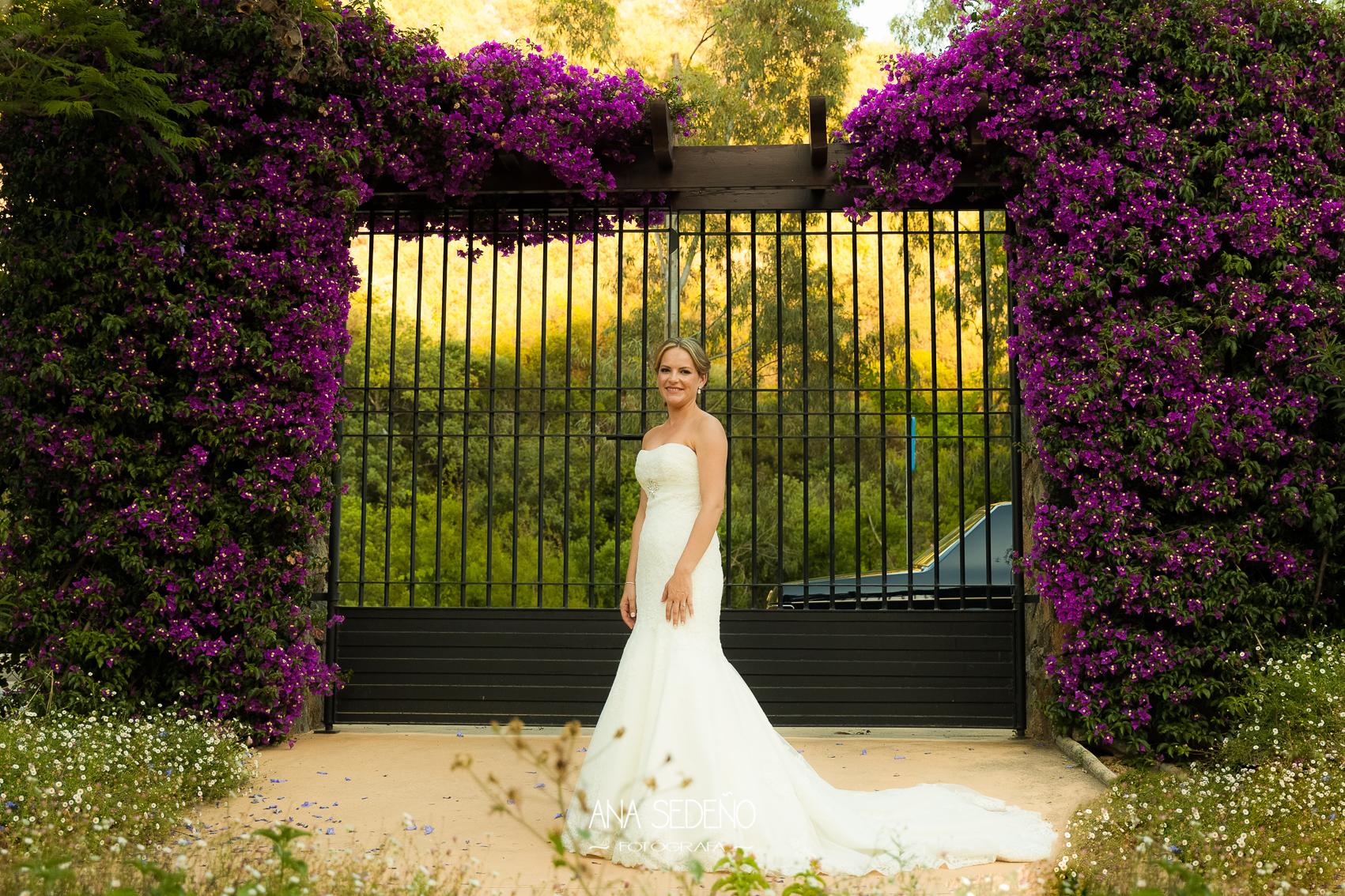 ana-seden% CC% 83o-fotografa-boda-1170