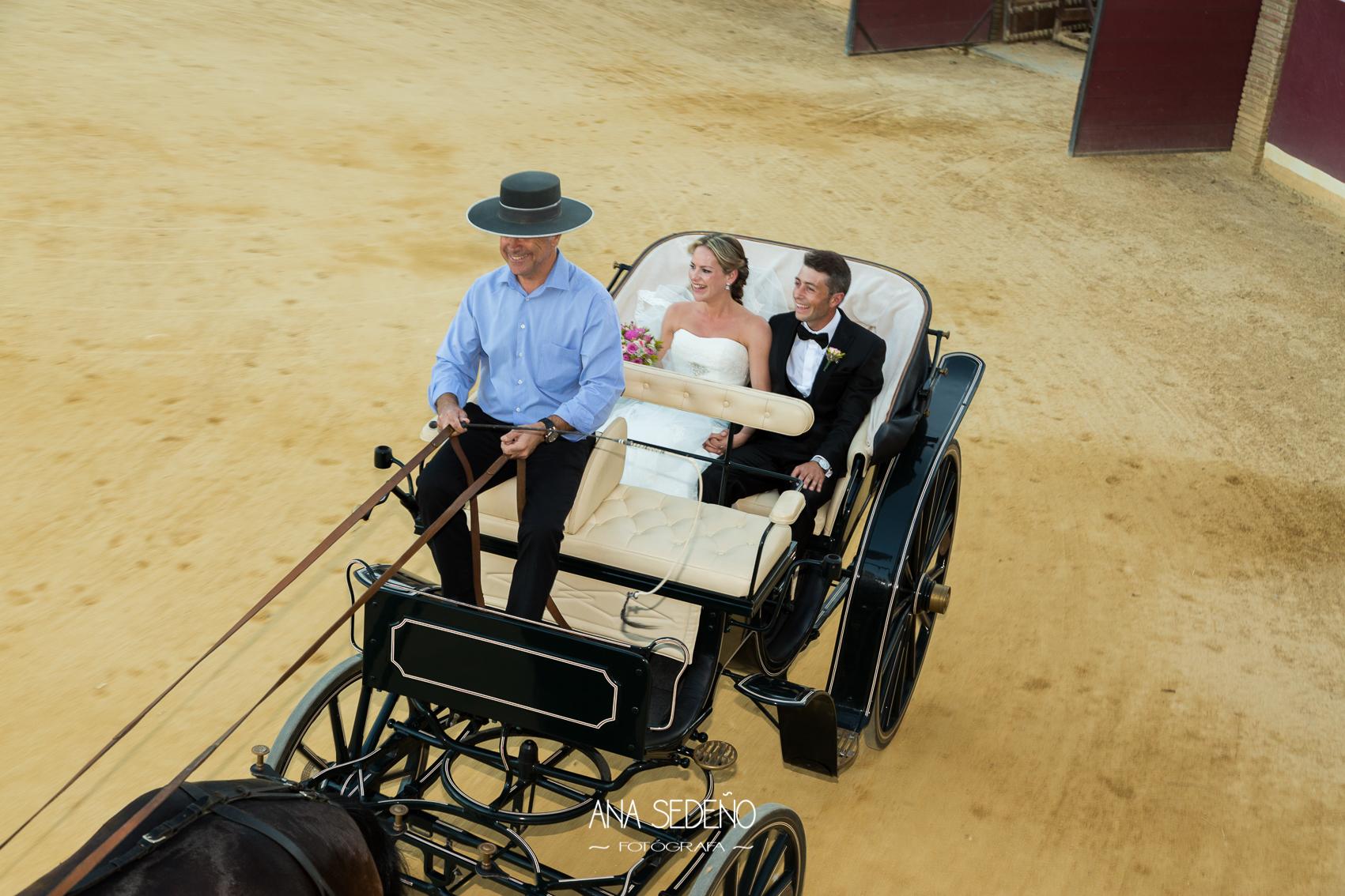 ana-seden% CC% 83o-fotografa-boda-1200