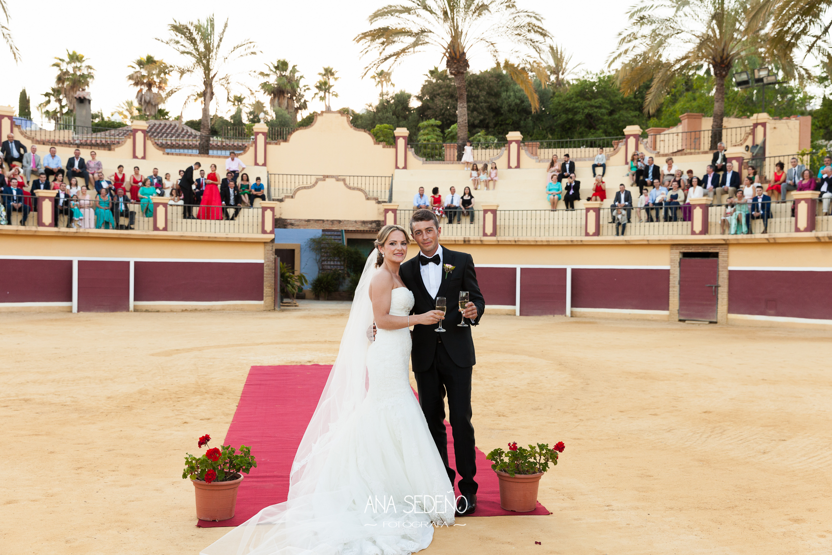 ana-seden% CC% 83o-fotografa-boda-1265