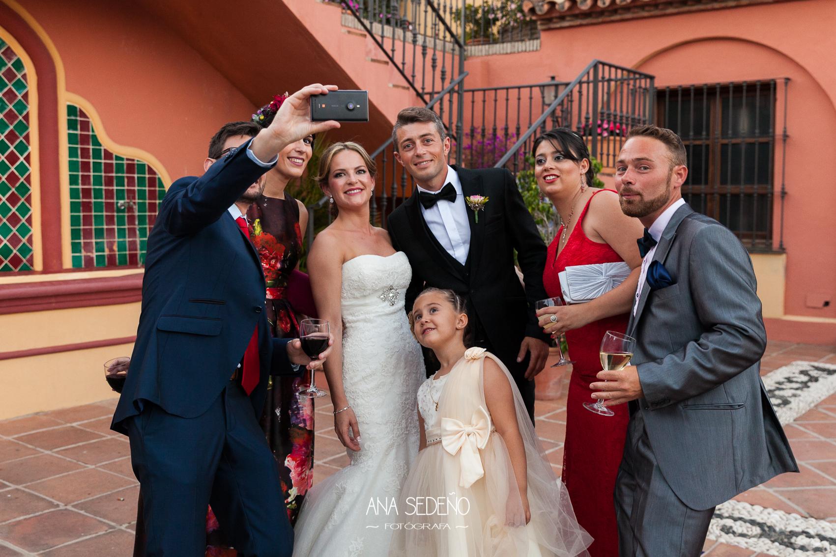ana-seden% CC% 83o-fotografa-boda-1328