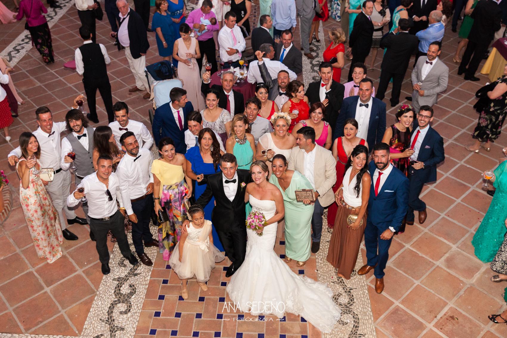 ana-seden% CC% 83o-fotografa-boda-1431