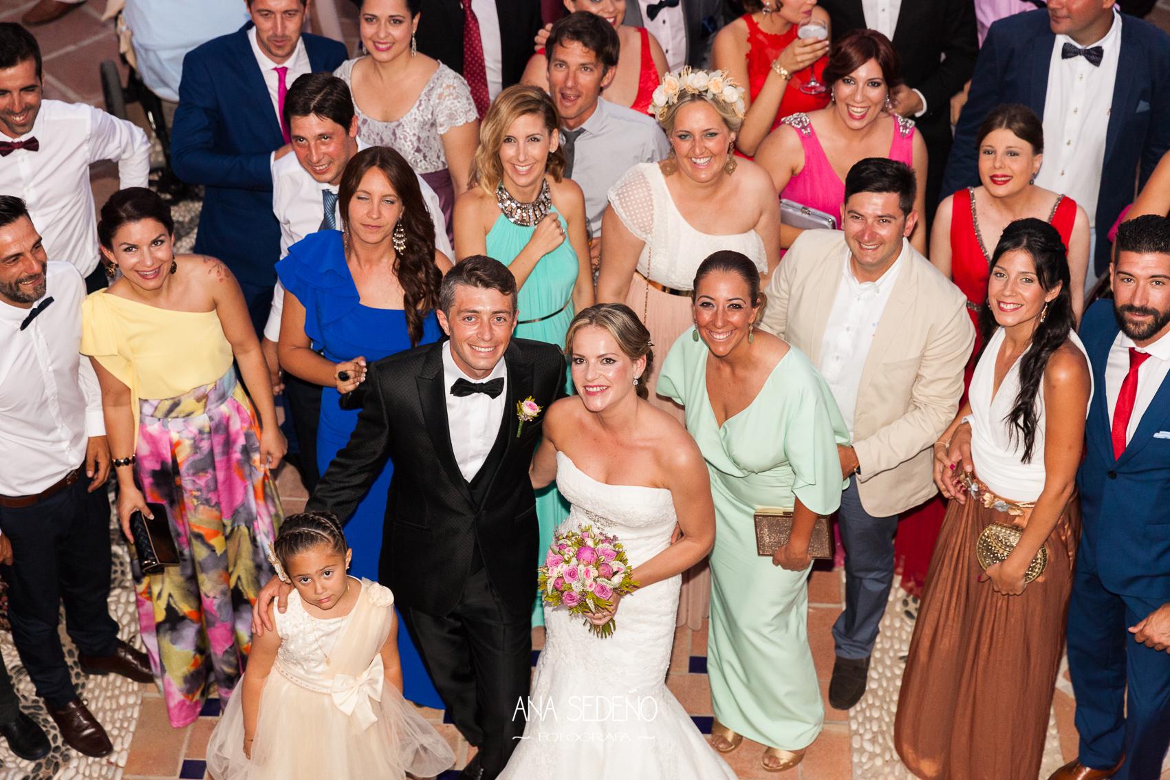 ana-seden% CC% 83o-fotografa-boda-1434