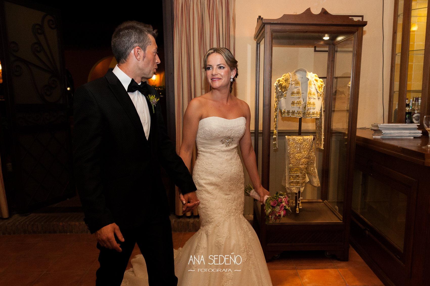 ana-seden% CC% 83o-fotografa-boda-1535