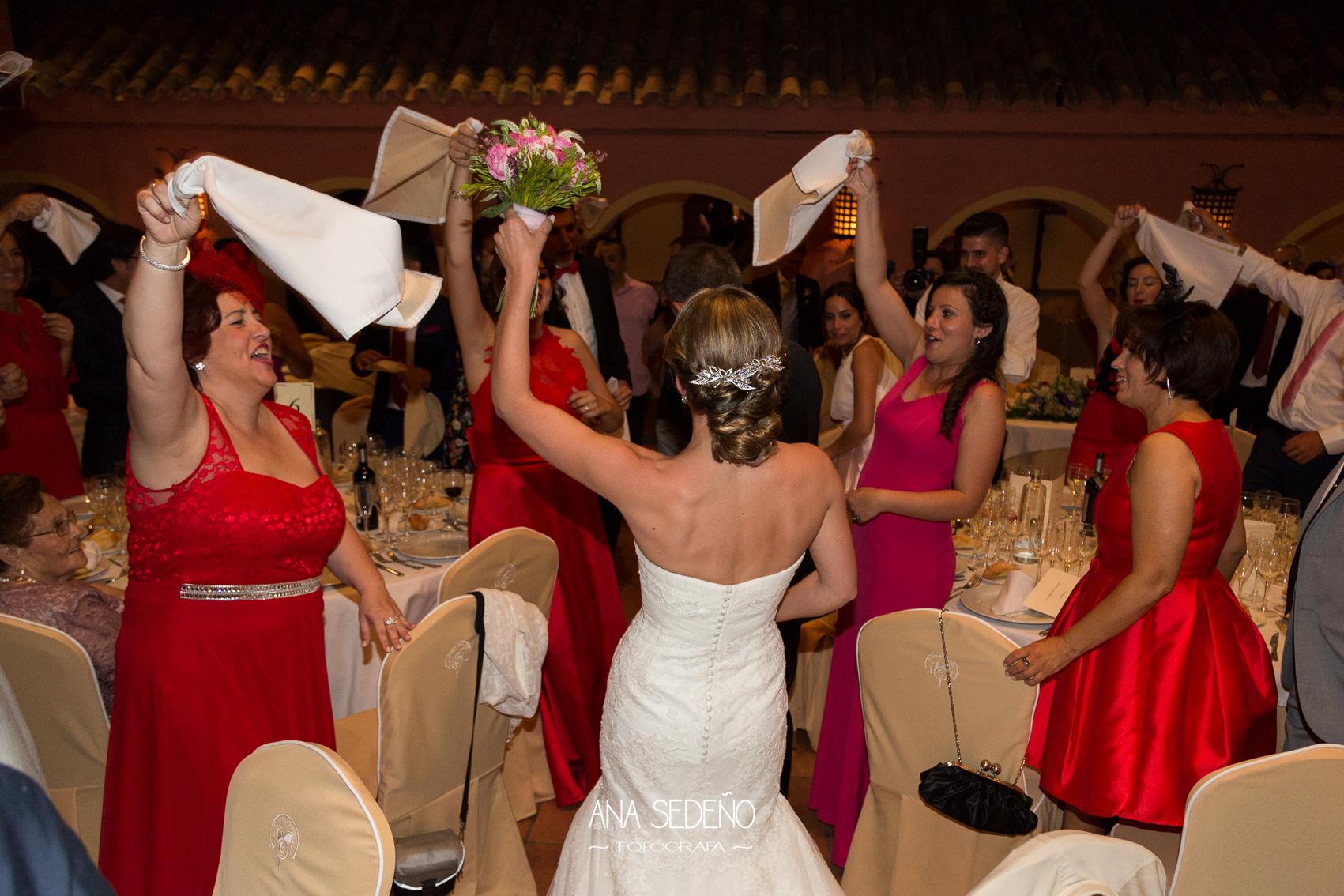 ana-seden% CC% 83o-fotografa-boda-1542