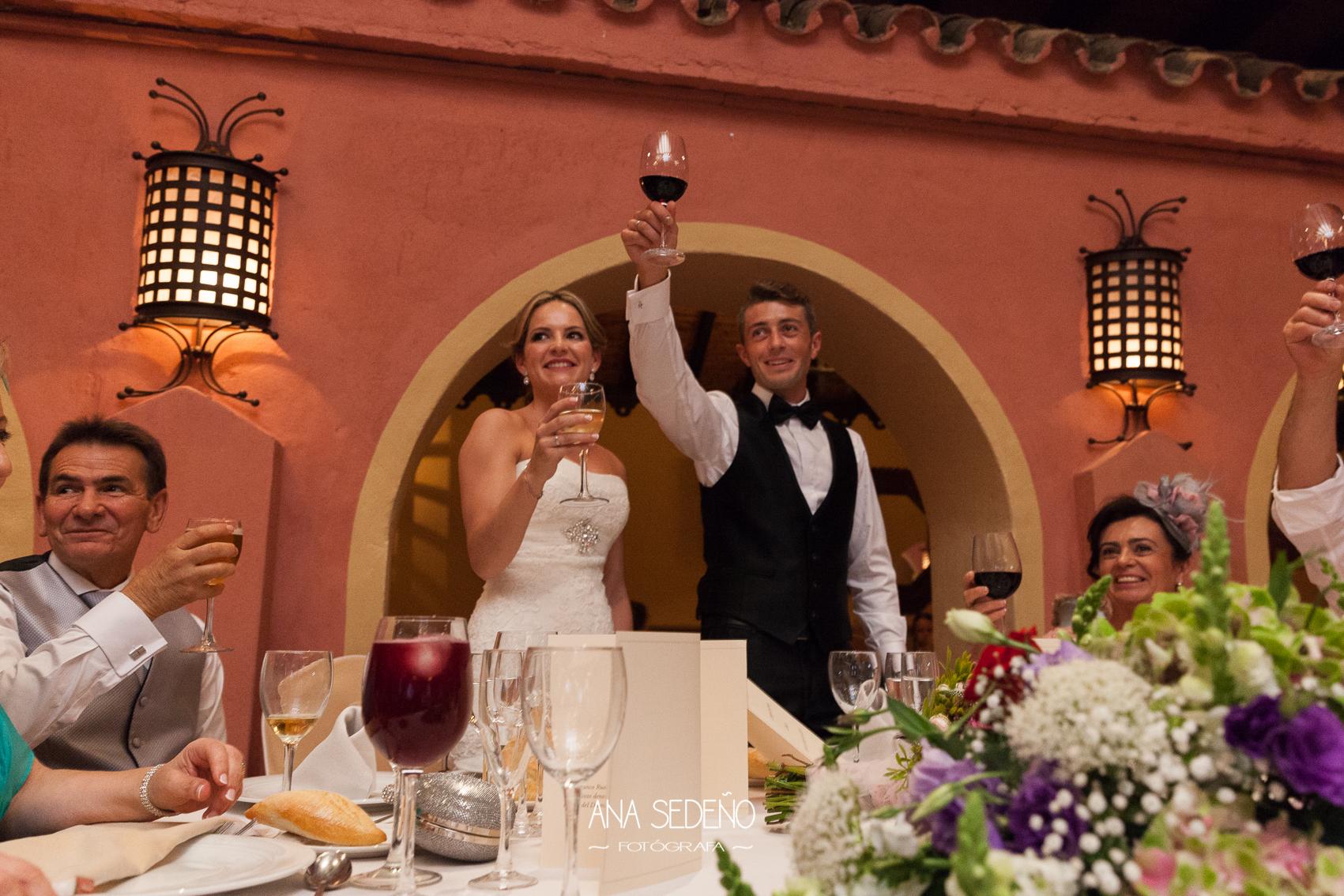ana-seden% CC% 83o-fotografa-boda-1595