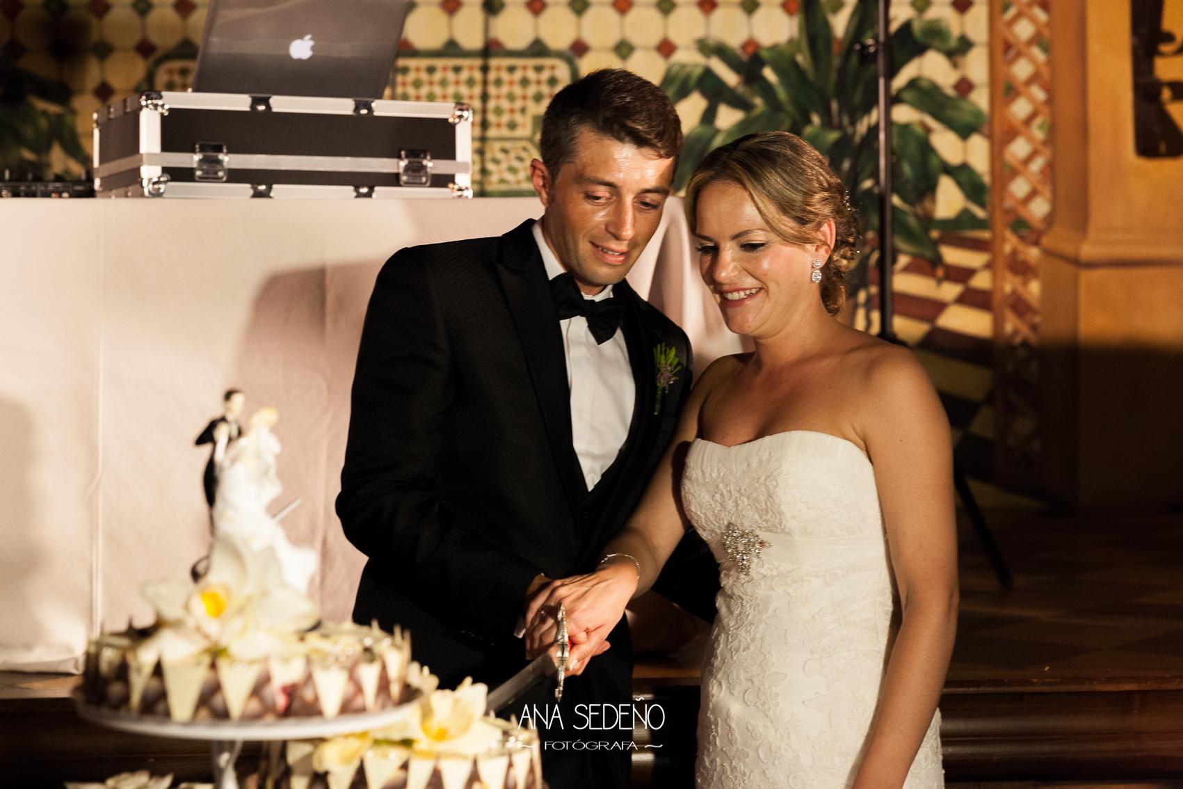 ana-seden% CC% 83o-fotografa-boda-1741