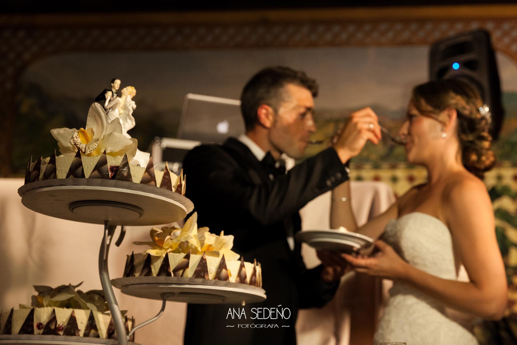 ana-seden% CC% 83o-fotografa-boda-1747