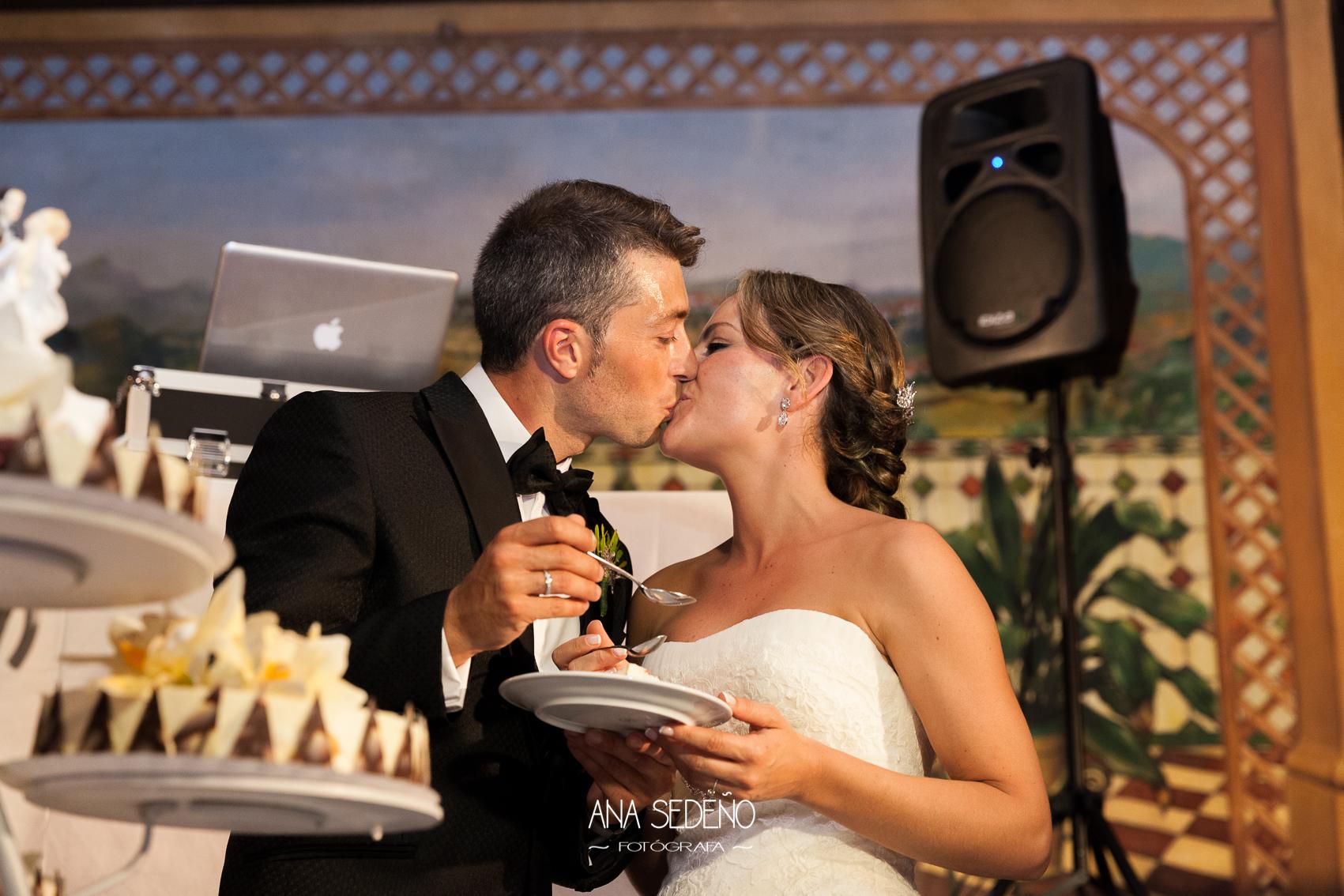 ana-seden% CC% 83o-fotografa-boda-1748
