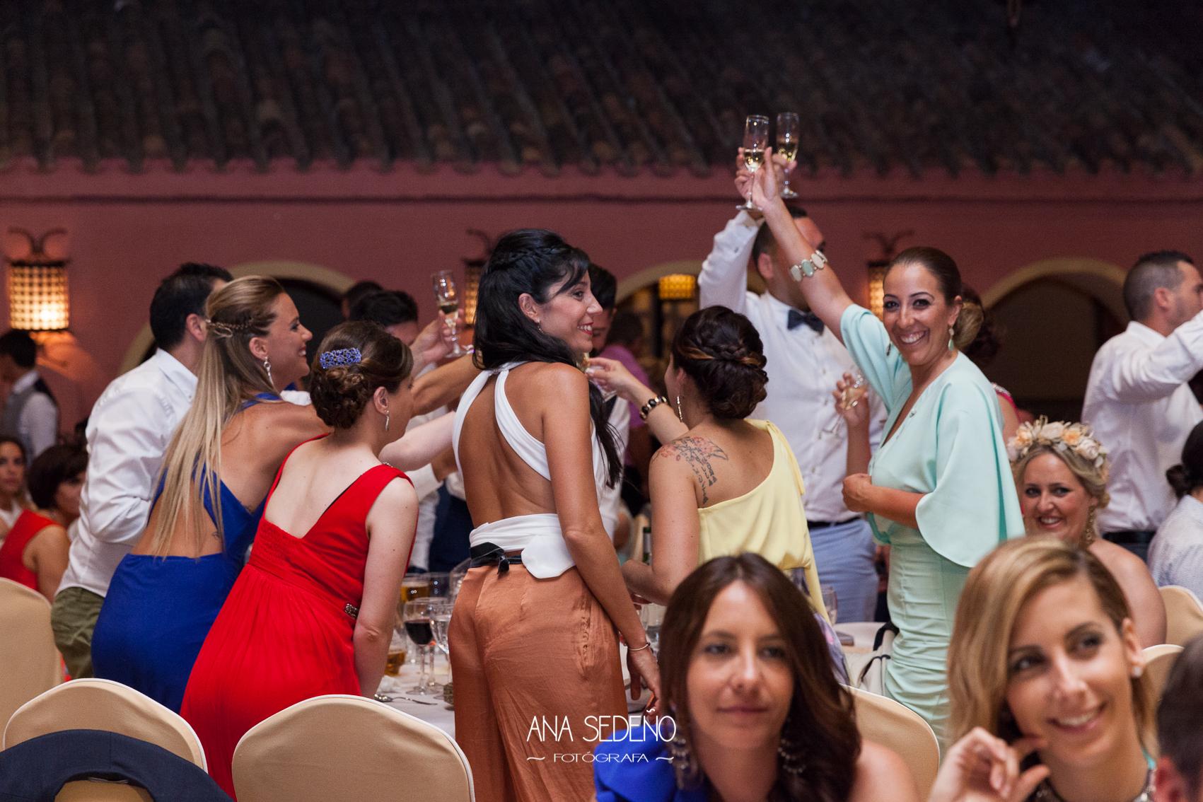 ana-seden% CC% 83o-fotografa-boda-1779