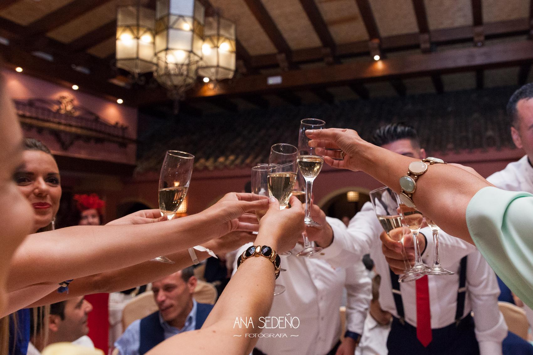ana-seden% CC% 83o-fotografa-boda-1782