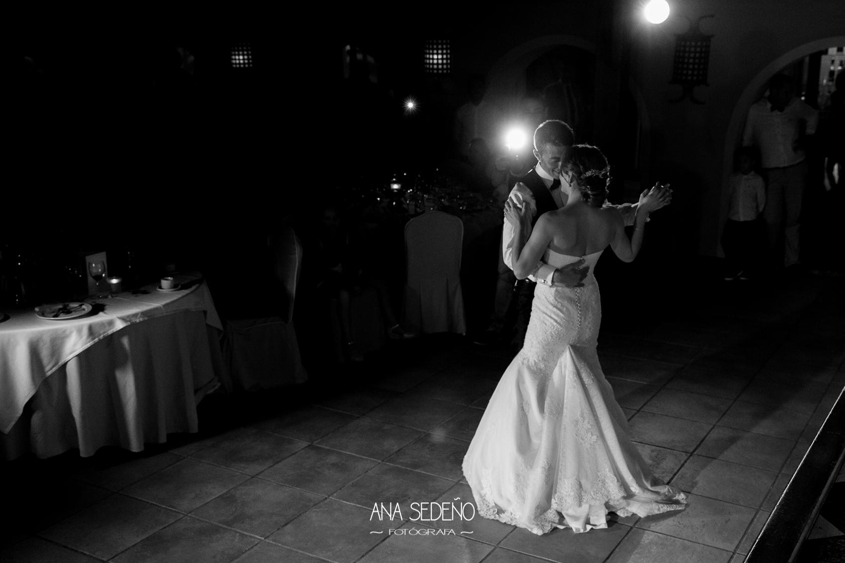 ana-seden% CC% 83o-fotografa-boda-1914