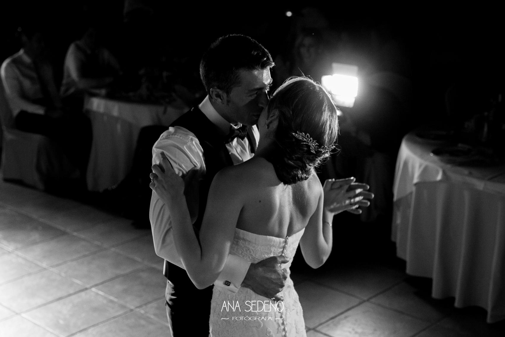 ana-seden% CC% 83o-fotografa-boda-1939