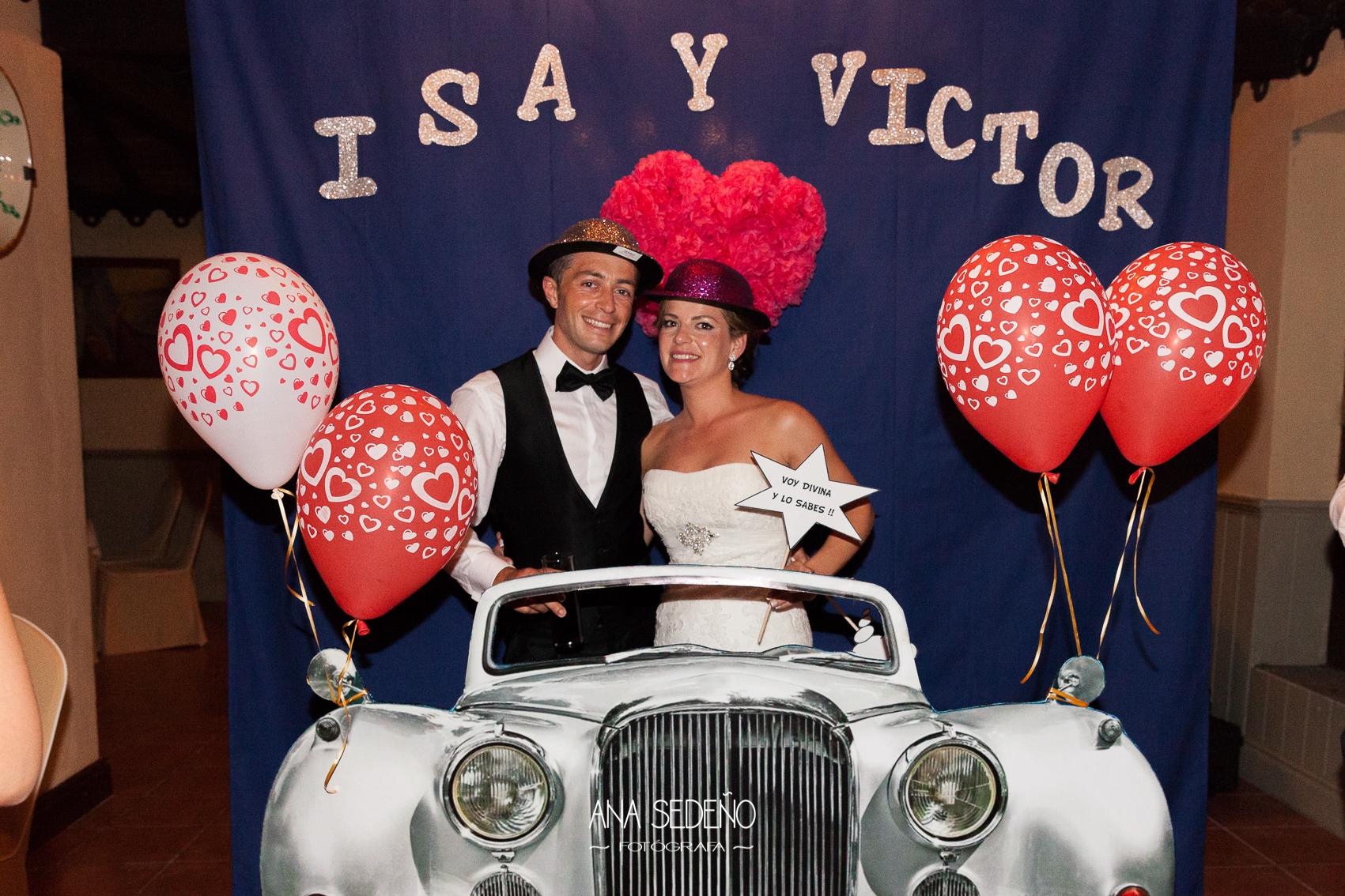 ana-seden% CC% 83o-fotografa-boda-2012