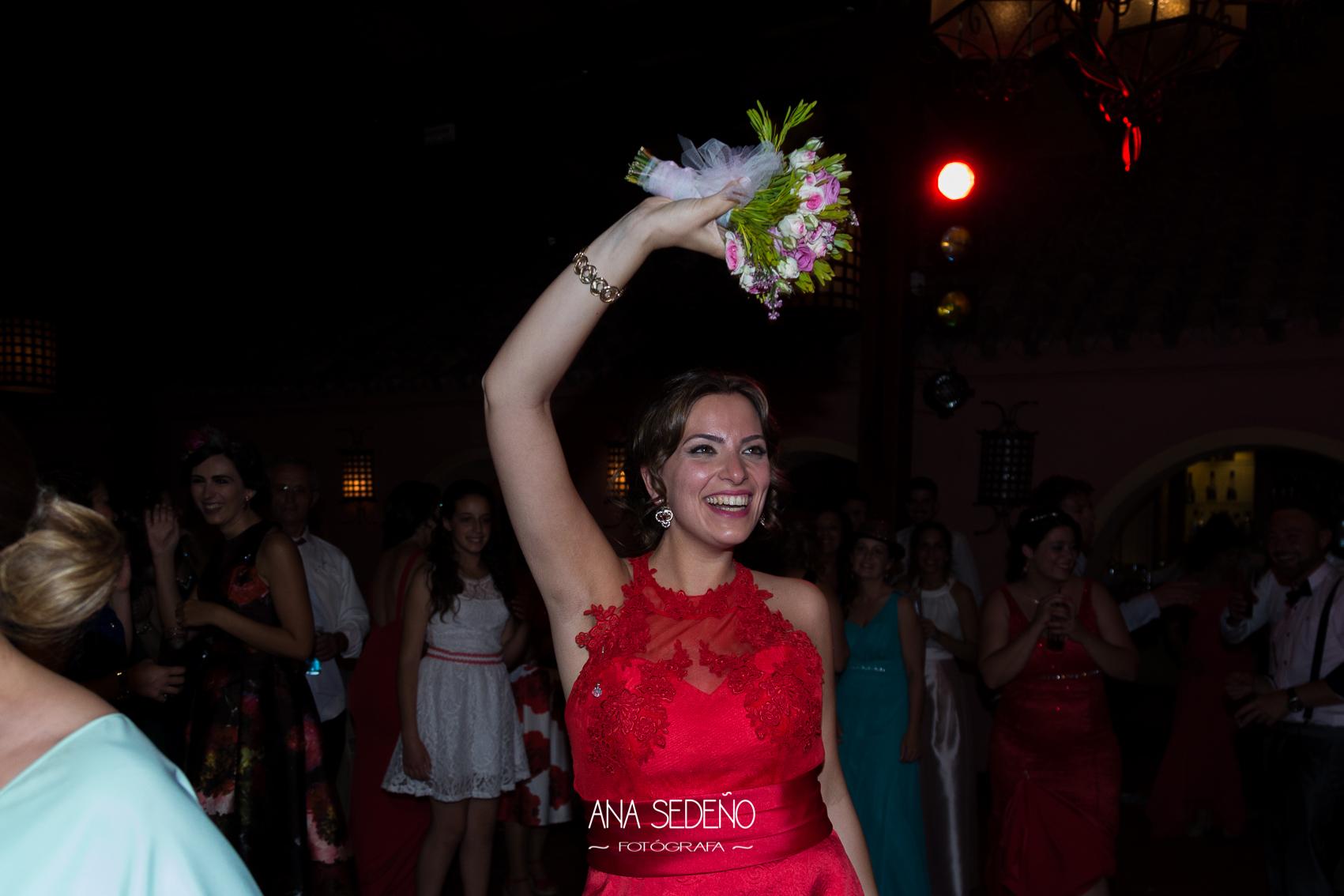 ana-seden% CC% 83o-fotografa-boda-2068