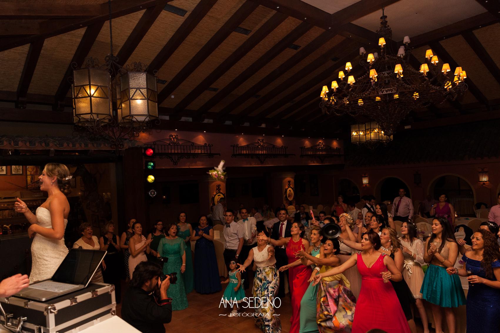 ana-seden% CC% 83o-fotografa-boda-2108