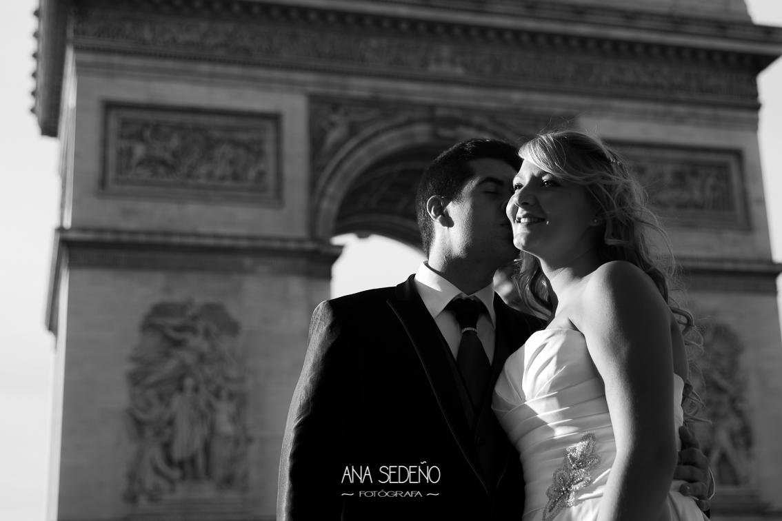 ana-seden% CC% 83o-fotografa-asm_9074
