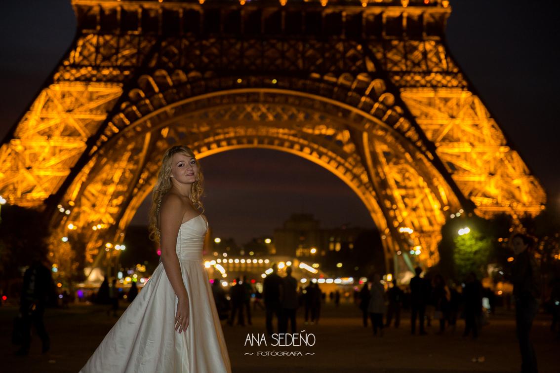 ana-seden% CC% 83o-fotografa-asm_9339